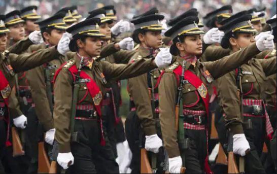 Indian Army B.Sc Nursing Admit Card
