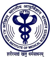aiims admit card