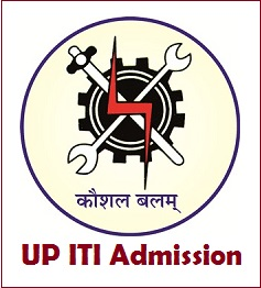 iti admission online