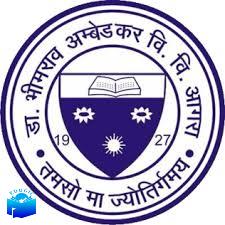 Agra University Admission Form 2021